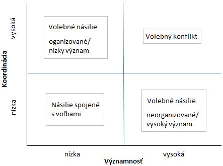 tabulka.png