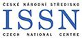 ISSN CZ