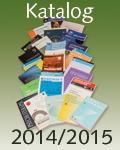 Catalog 2014/2015
