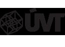 Provoz serveru technicky zajišťuje Ústav výpočetní techniky Masarykovy univerzity