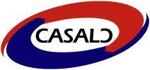 Logo CASALC